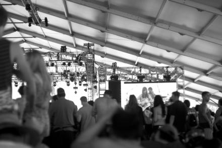 COACHELLA 2012 MUSIC 9