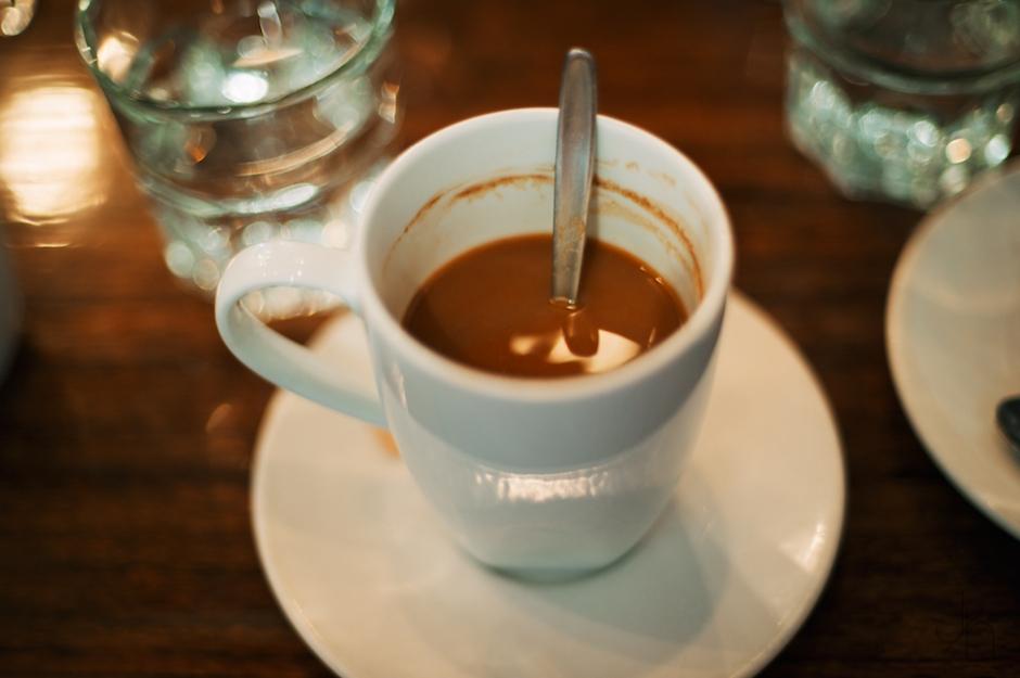 CAFE MEDINA VANCOUVER 1