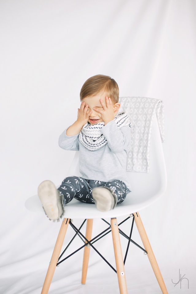 Organic Cotton Kids Clothing